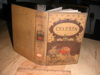 Celesta: a Girls Story