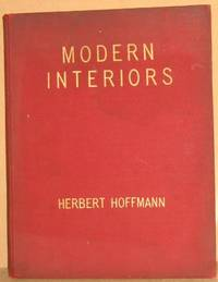 image of Modern Interiors in Europe and America