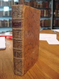ABREGE HISTORIQUE DES SCIENCES ET DES BEAUX-ARTS, en Latin et en Francois, par M. L'Abbe ***, Professeur Royal