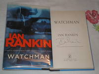 image of Watchman: Signed