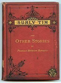 image of Surly Tim