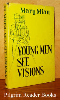 Young Men See Visions