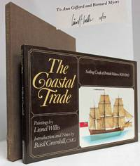 image of THE COSTAL TRADE