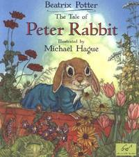 The Tale of Peter Rabbit by Beatrix Potter - Paperback - 2005 - from ThriftBooks (SKU: G0811849066I3N00)