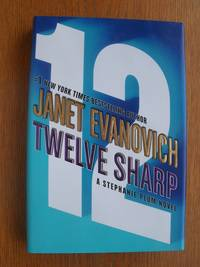 image of Twelve Sharp