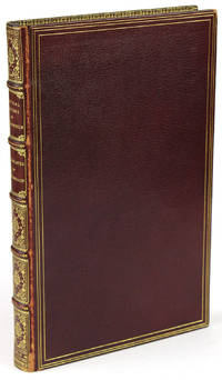 [Color Plate] Poetical sketches of Scarborough; illustrated by twenty-one engravings of humorous subjects, coloured from original designs, made upon the spot