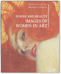 Power and Beauty: Images of Women in Art