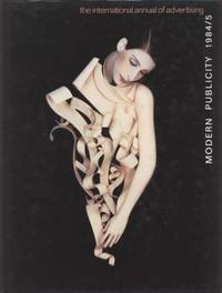 MODERN PUBLICITY 53 1984 / 5