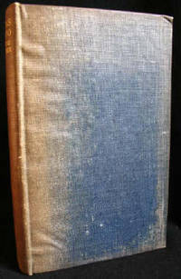 The Poems of Edmond Blunden