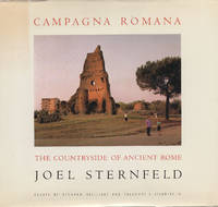 Campagna Romana  The Countryside of Ancient Rome
