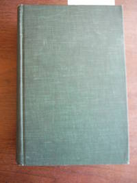 The Province and the States Volume III, 1904 Edition, Louisiana, Arkansas, Oklahoma Territory