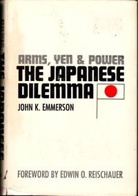 Ink Painting by  Takaaki Matsushita - Hardcover - 1974 - from Kenneth Mallory Bookseller. ABAA (SKU: 29645)