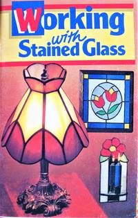 image of Working With Stained Glass