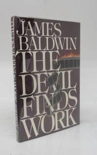 image of The Devil Finds Work