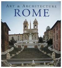 Rome (Art & Architecture)