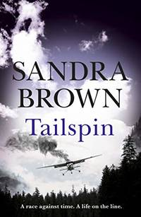 image of Tailspin: The INCREDIBLE NEW THRILLER from New York Times bestselling author