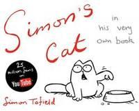 image of Simon's Cat