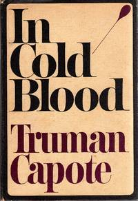 image of In Cold Blood