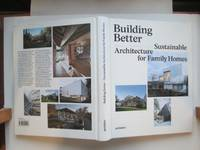 image of Building better: sustainable architecture for family homes