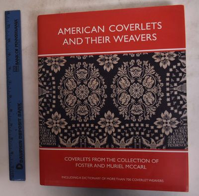 Athens, OH: Ohio University Press, 2002. Hardbound. VG/VG. Blue cloth with red illustrated dustjacke...