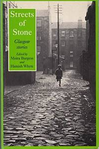 Streets of Stone