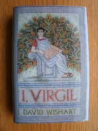 I, Virgil
