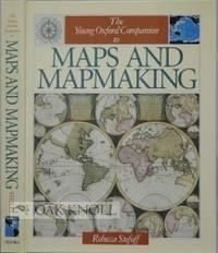 New York: Oxford University Press, 1995. paper-covered boards. Maps. 4to. paper-covered boards. 303,...