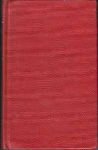 Lucasta.  The Poems of Richard Lovelace.  In Two Parts.  The First, Comprising Those Published By Himself; The Second, His Posthumous Poems.