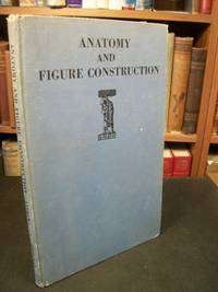 Anatomy and Figure Construction