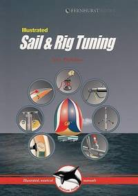 image of Sail and Rig Tuning