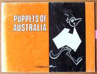 image of Puppets of Australia
