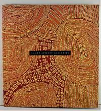 image of Aboriginal Art 2007 Scott Livesey Galleries