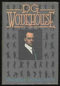 P.G. Wodehouse: A Biography