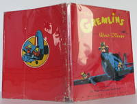 The Gremlins by  Roald Dahl - 1st Edition - 1943 - from Bookbid Rare Books and Biblio.com