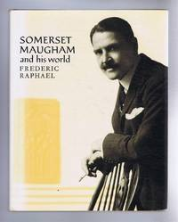 Somerset Maugham and his World