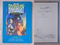 The Ray Bradbury Chronicles, Volume 2