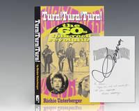 Turn! Turn! Turn! the '60s Folk-Rock Revolution.