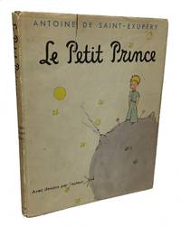 Le Petit Prince (The Little Prince)