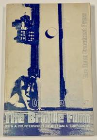 The BRAILLE FILM.; With a Counterscript by William S. Burroughs
