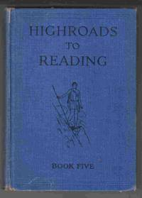 Highroads to Reading Book Five