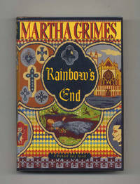 image of Rainbow's End  - 1st Edition/1st Printing