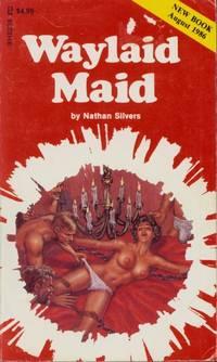 Waylaid Maid BH8238