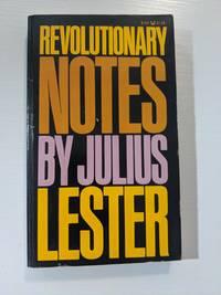 Revolutionary Notes