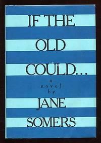 New York: Alfred A. Knopf, 1984. Hardcover. Fine/Near Fine. First edition. Fine in near fine, lightl...