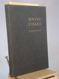 image of Maine Coast