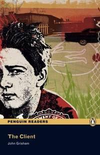 PLPR4 Client (Penguin Longman Penguin Readers)