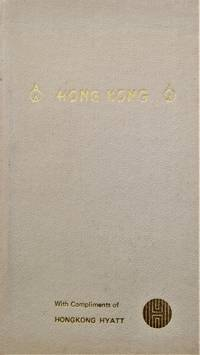 image of A-O-A Hong Kong Guidebook