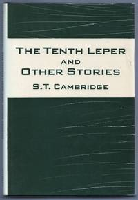 THE TENTH LEPER.