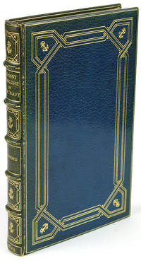 [Color Plate] The Adventures of Johnny Newcome in the Navy. A poem, in four cantos, with notes