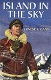 Island in the Sky by Ernest K Gann - Paperback - 2015-09-01 - from Books Express (SKU: 1519479034)